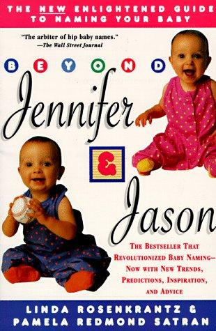 Download Beyond Jennifer & Jason