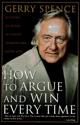 Download How to argue and win every time