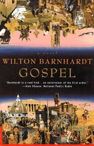 Download Gospel