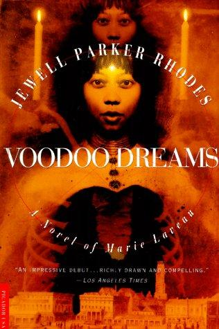 Download Voodoo dreams
