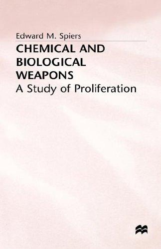 Download Chemical and biological weapons