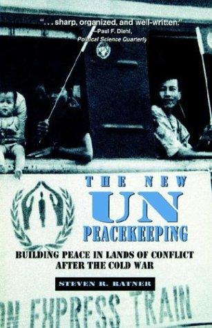 Download The new UN peacekeeping
