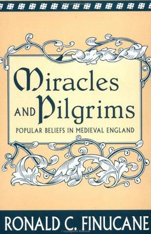 Download Miracles and pilgrims