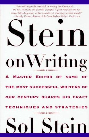 Download Stein on writing