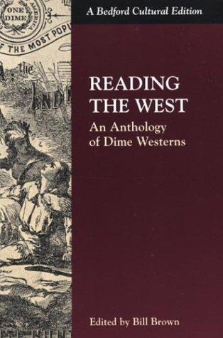Download Reading the West