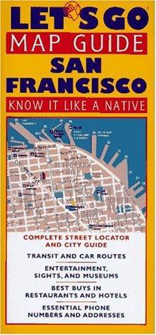 Download Let's Go San Francisco