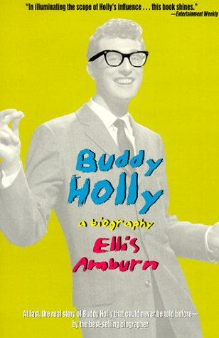 Download Buddy Holly
