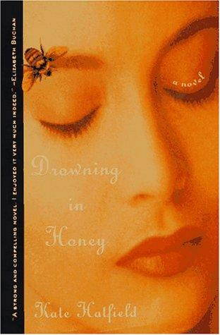 Download Drowning in honey