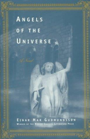 Download Angels of the universe