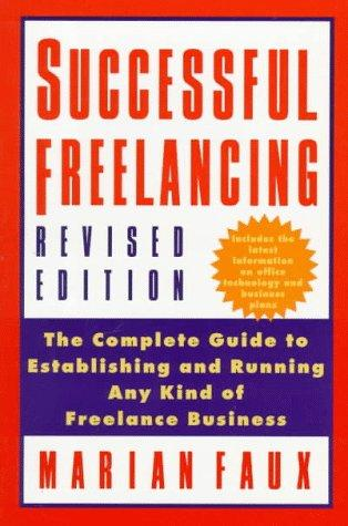Download Successful freelancing