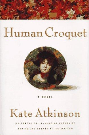 Download Human croquet