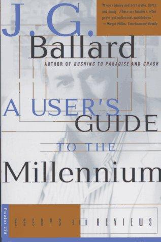 Download A User's Guide to the Millennium