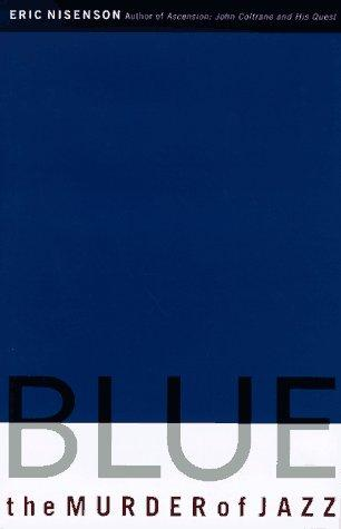 Download Blue