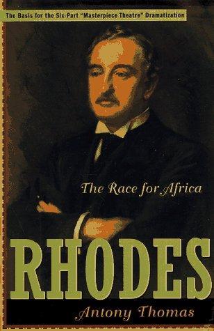 Download Rhodes
