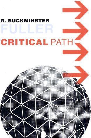 Download Critical path