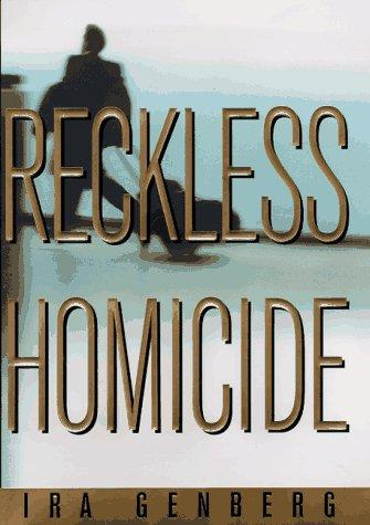 Download Reckless homicide