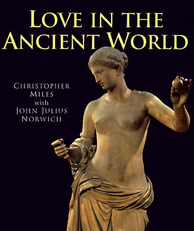 Download Love in the ancient world