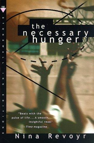 Download The necessary hunger