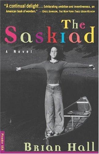The saskiad