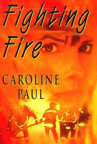 Download Fighting fire