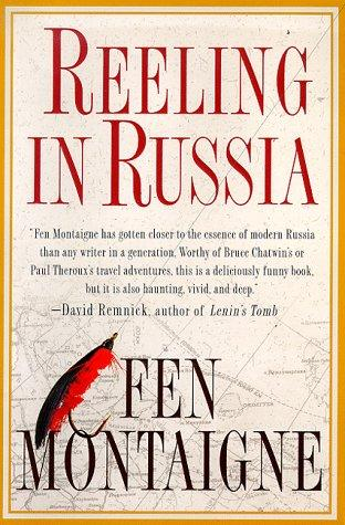Download Reeling in Russia