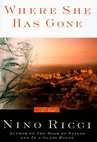 Download Where she has gone