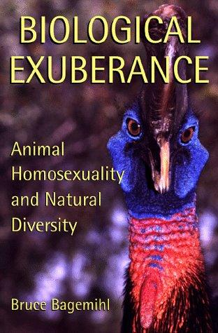 Download Biological exuberance
