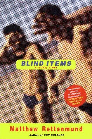 Download Blind items