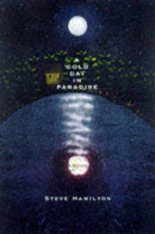 Download A cold day in paradise