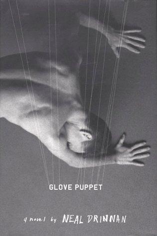 Download Glove puppet
