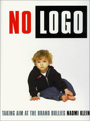 Download No logo