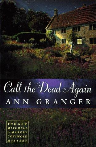 Download Call the dead again