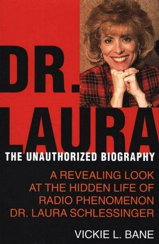 Download Dr. Laura