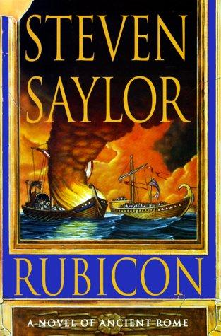 Download Rubicon