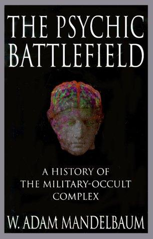 Download The Psychic Battlefield