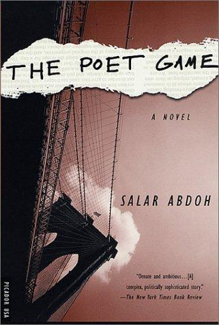 Download The Poet Game