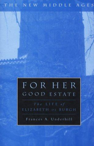 Download For Her Good Estate