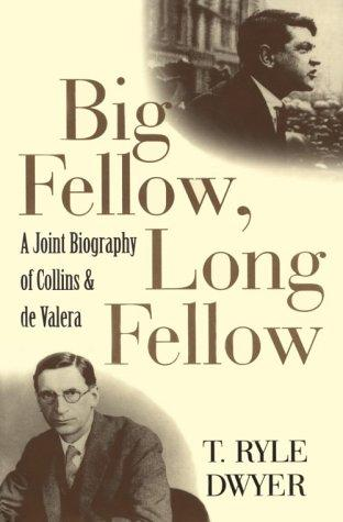 Download Big fellow, long fellow