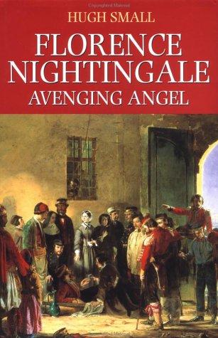 Download Florence Nightingale
