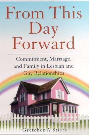 Download From This Day Forward