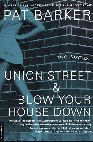 Download Union Street