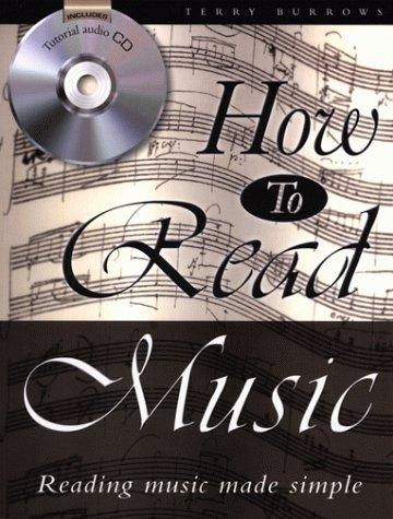 Download How to read music