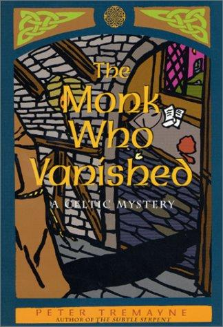 Download The monk who vanished