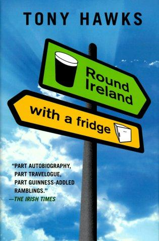 Download Round Ireland with a fridge