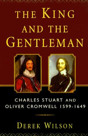 Download The king and the gentleman