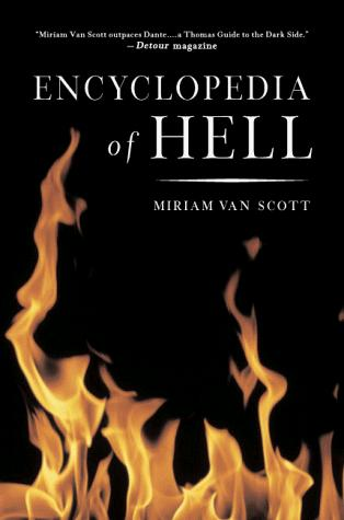 Download The Encyclopedia of Hell