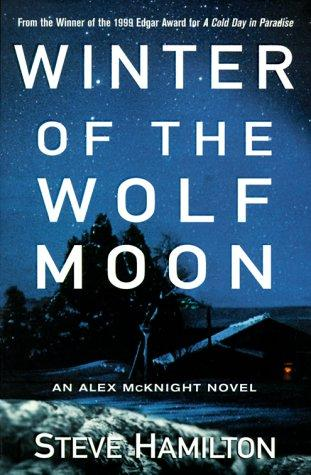 Download Winter of the wolf moon