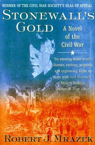 Download Stonewall's Gold