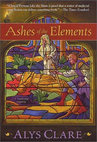 Download Ashes of the elements