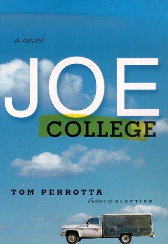 Download Joe College